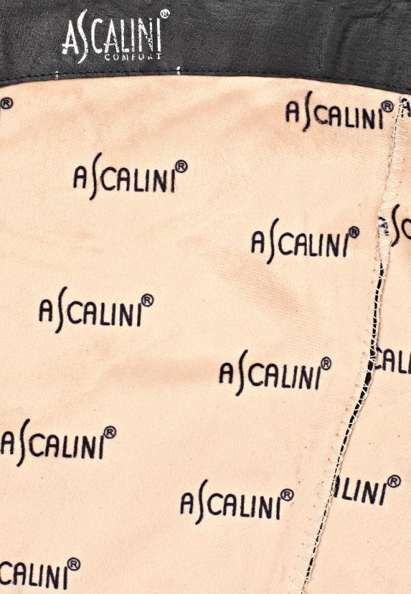 Ботфорты Ascalini CE8686BF: изображение 11