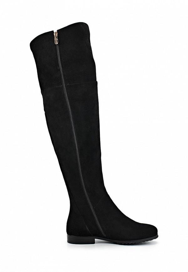 Женские сапоги Ascalini CE14515: изображение 3