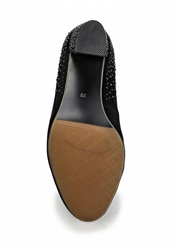 Туфли на каблуке Ascalini T12218: изображение 3