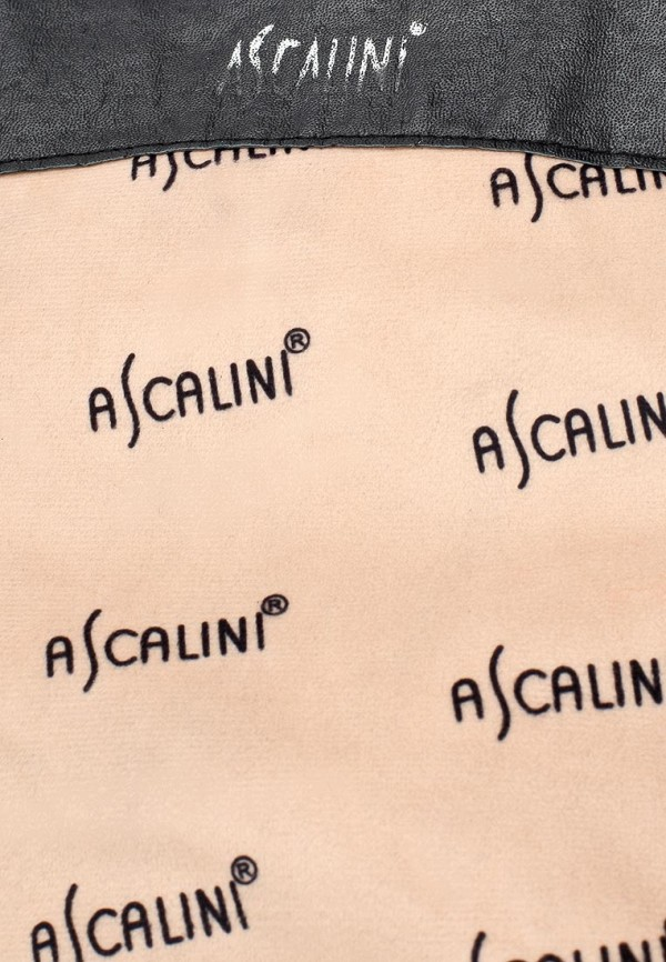 Женские сапоги Ascalini CE14190: изображение 11