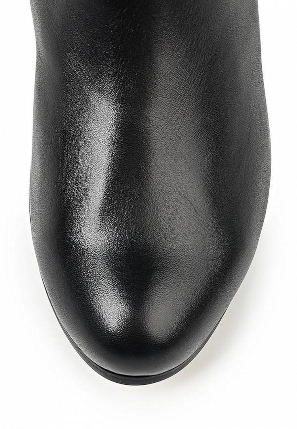Женские сапоги Ascalini C14830: изображение 9