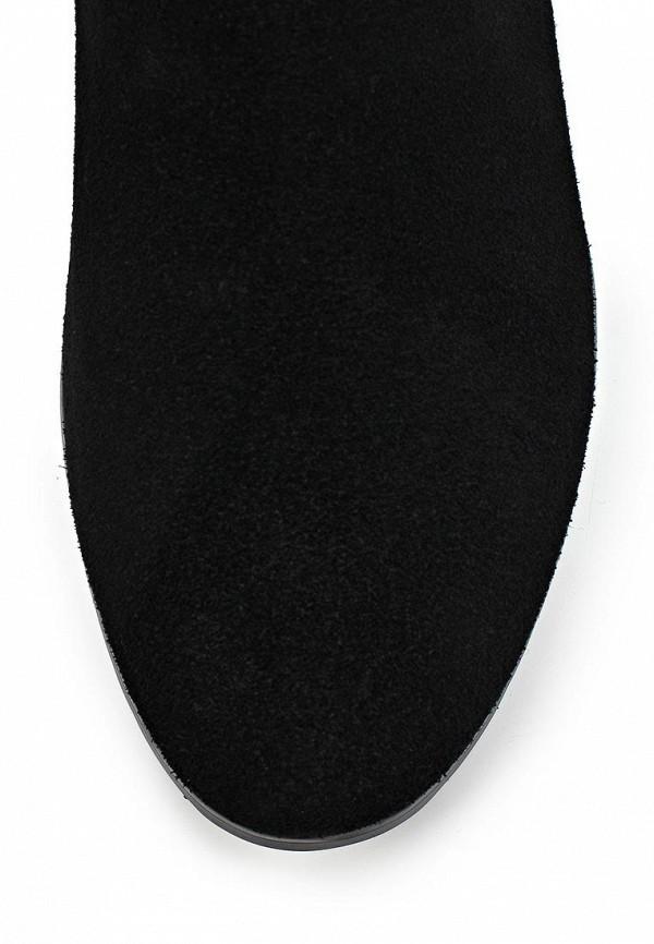 Женские сапоги Ascalini CE15010: изображение 2