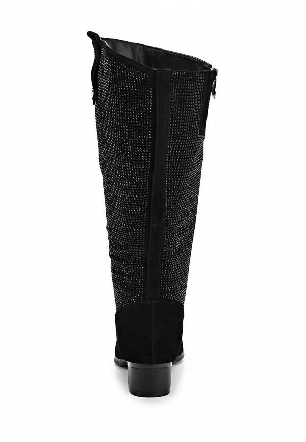 Женские сапоги Ascalini CE15010: изображение 3