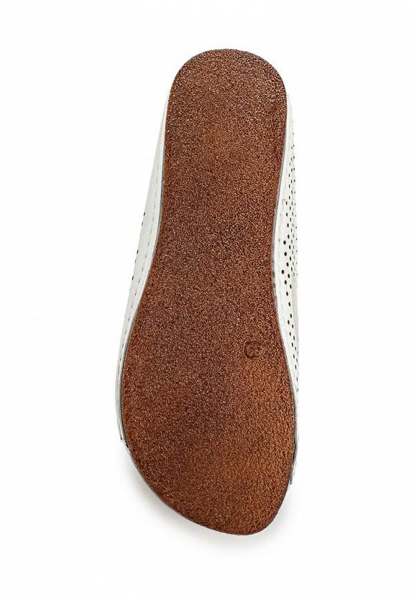 Женские сабо на каблуке Ascalini R906: изображение 3
