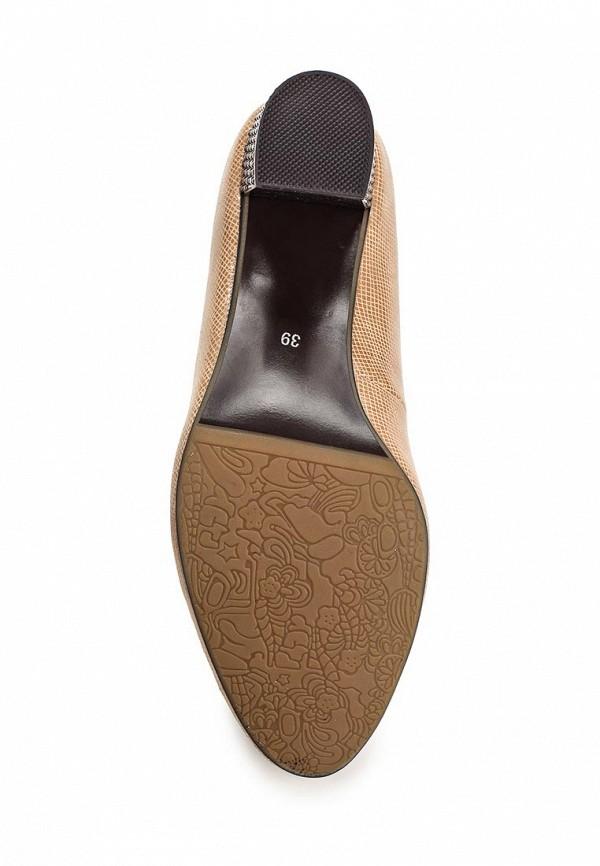 Туфли на каблуке Ascalini T15324: изображение 3