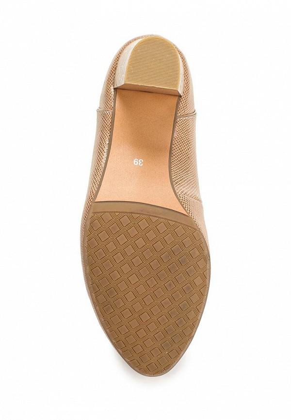 Туфли на каблуке Ascalini T15461: изображение 3