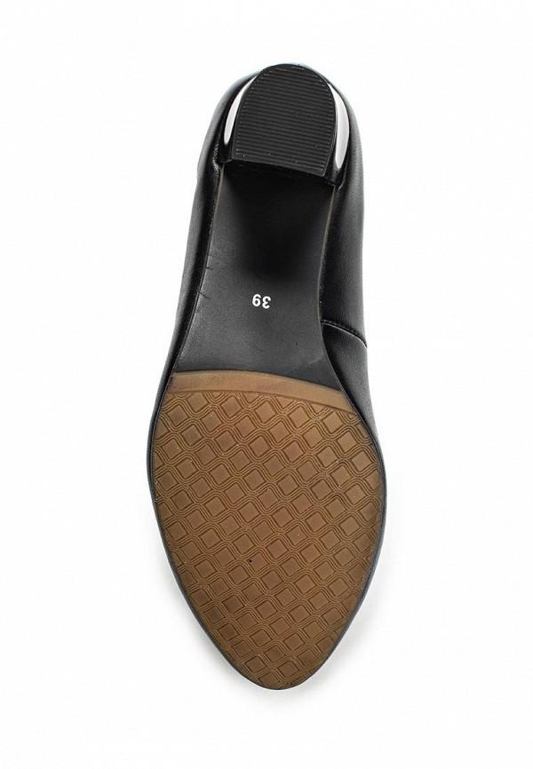 Туфли на каблуке Ascalini T15767: изображение 3