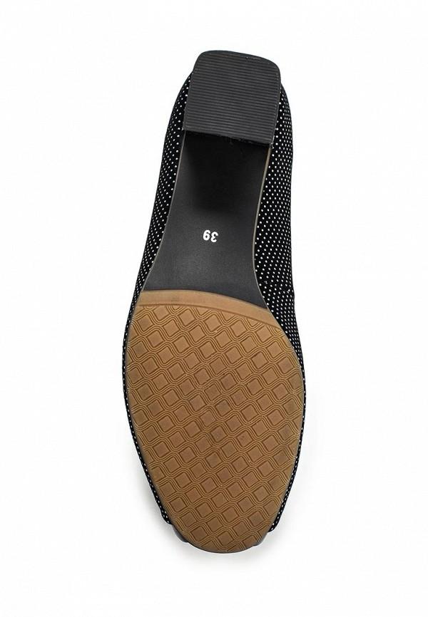 Туфли на каблуке Ascalini T15942: изображение 3