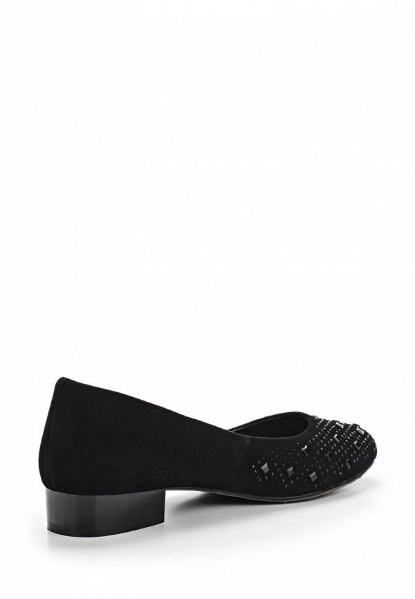 Туфли на каблуке Ascalini T16045: изображение 2