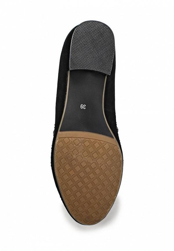 Туфли на каблуке Ascalini T16045: изображение 3