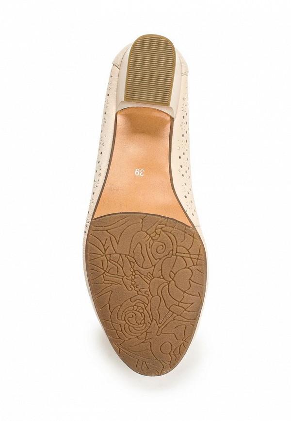 Туфли на каблуке Ascalini TO15530: изображение 3