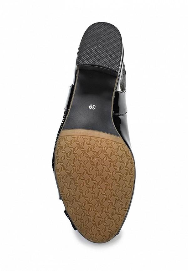 Босоножки на каблуке Ascalini L15028: изображение 3