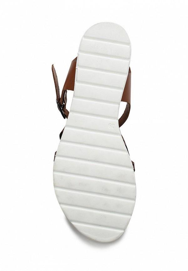 Женские сандалии Ascalini R1843: изображение 3