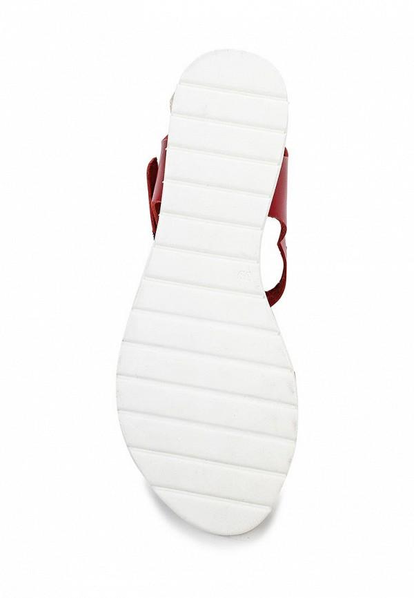 Женские сандалии Ascalini R1855: изображение 3