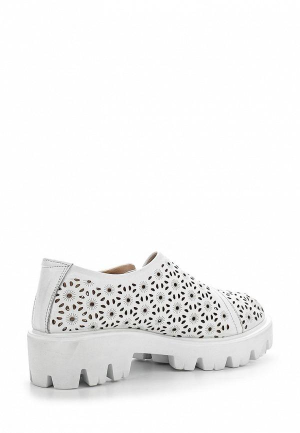 Женские ботинки Ascalini R1906: изображение 2