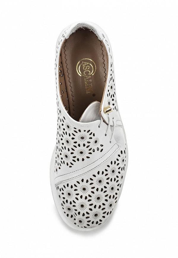 Женские ботинки Ascalini R1906: изображение 4