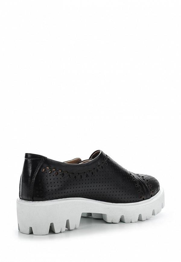 Женские ботинки Ascalini R1988: изображение 2