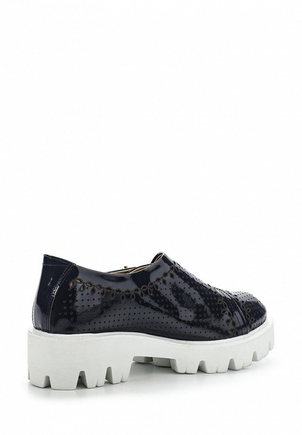 Женские ботинки Ascalini R1989: изображение 2