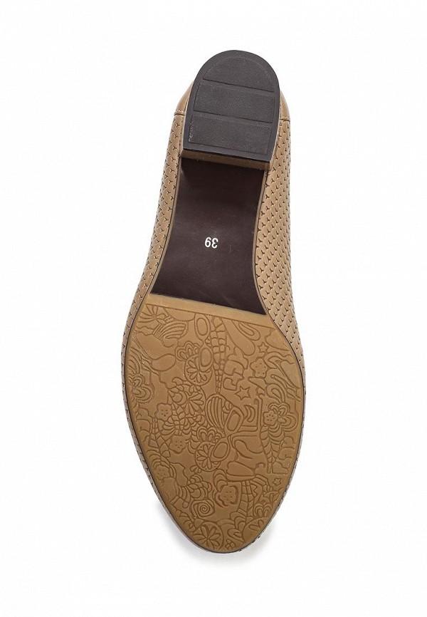Туфли на каблуке Ascalini T11844EK: изображение 3