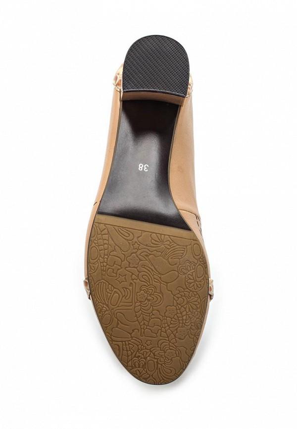 Туфли на каблуке Ascalini T12926: изображение 3