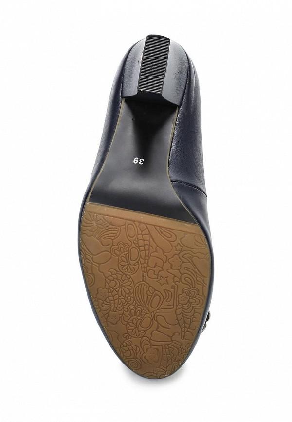 Туфли на каблуке Ascalini T13005: изображение 3