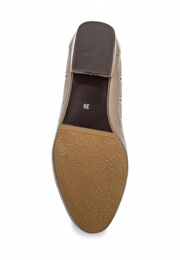 Туфли на каблуке Ascalini T13399: изображение 3