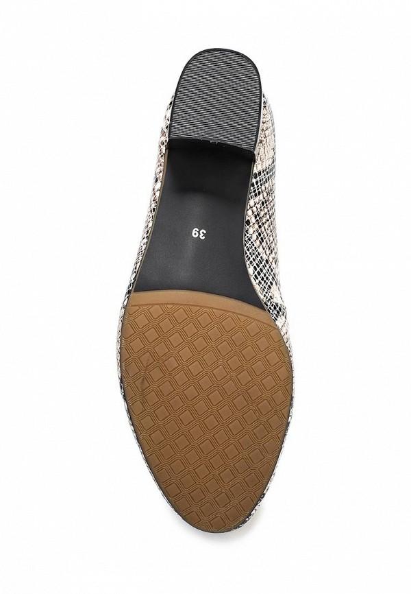Туфли на каблуке Ascalini T15568: изображение 3