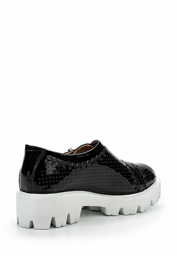 Женские ботинки Ascalini R1907: изображение 2
