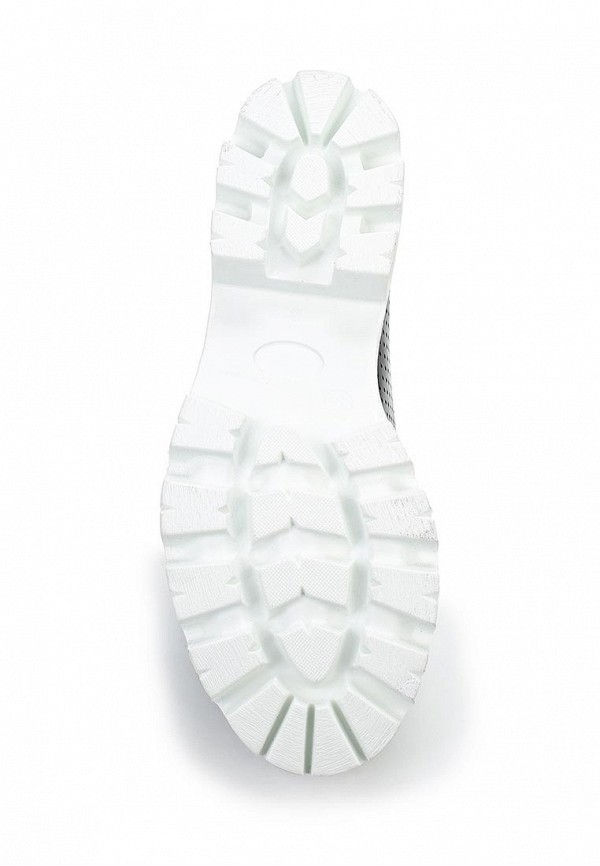Женские ботинки Ascalini R1907: изображение 3