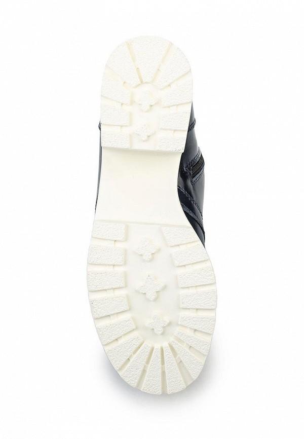 Женские ботинки Ascalini R2210: изображение 2