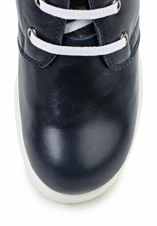 Женские ботинки Ascalini R2210: изображение 3
