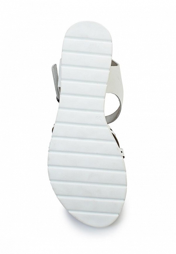 Женские сандалии Ascalini R1898B: изображение 3