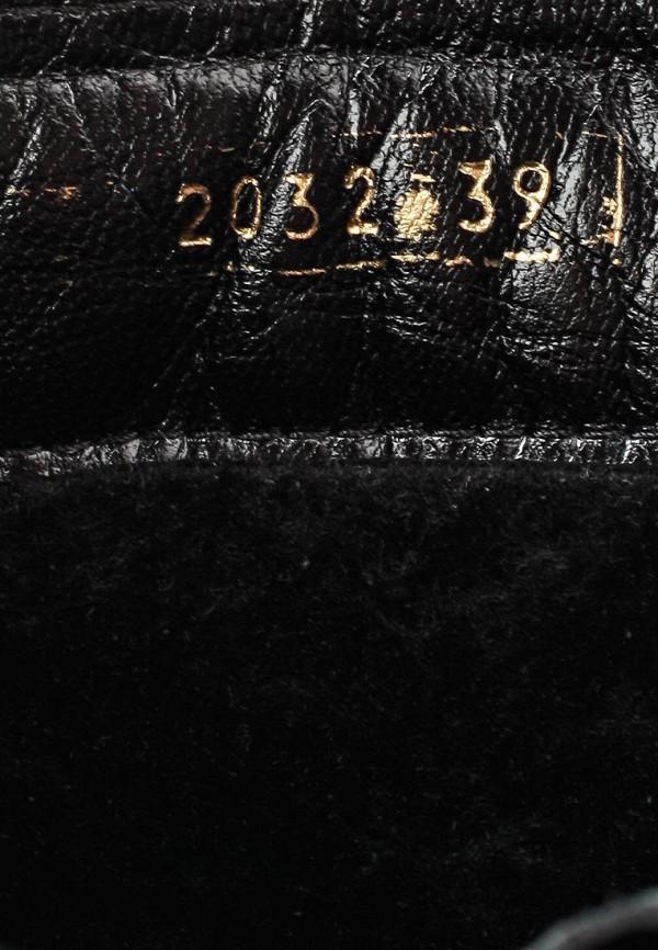 Сапоги на плоской подошве Ascalini R2032: изображение 5