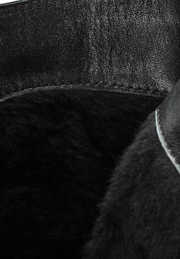 Ботильоны на каблуке Ascalini R2084: изображение 5