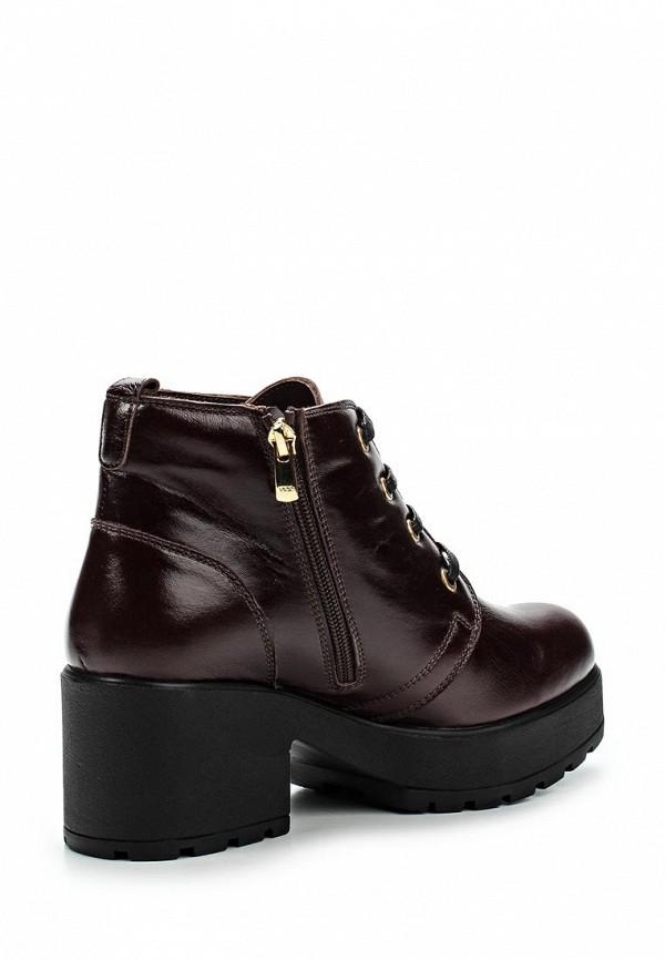 Женские ботинки Ascalini R2236: изображение 2