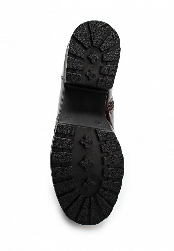 Женские ботинки Ascalini R2236: изображение 3