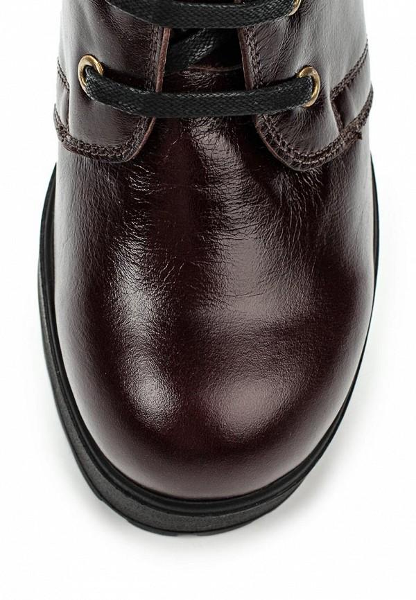 Женские ботинки Ascalini R2236: изображение 4