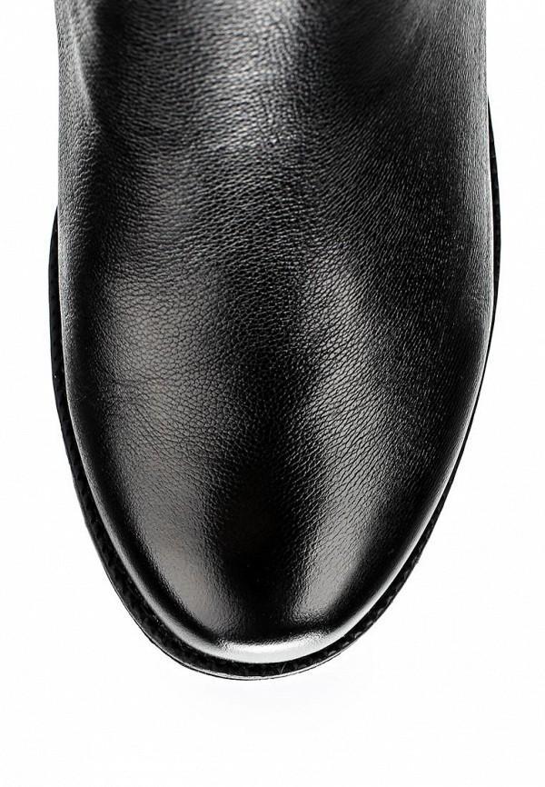 Полусапоги Ascalini D16611: изображение 4