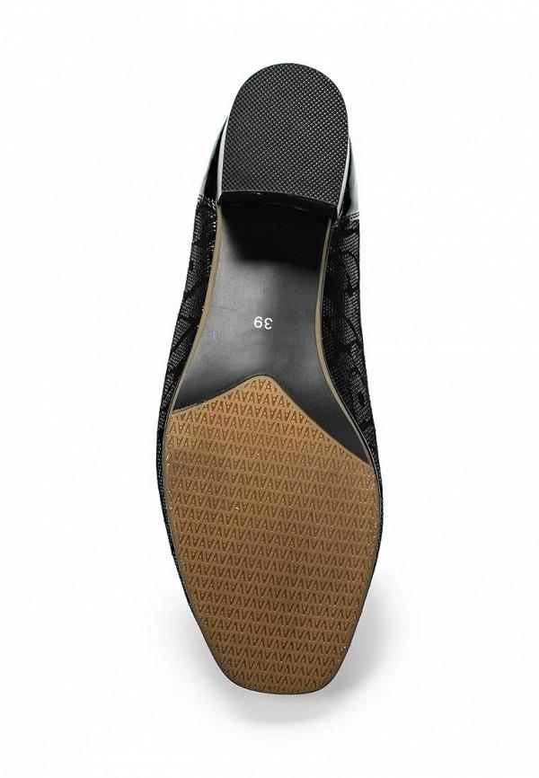 Туфли на каблуке Ascalini T17010: изображение 3