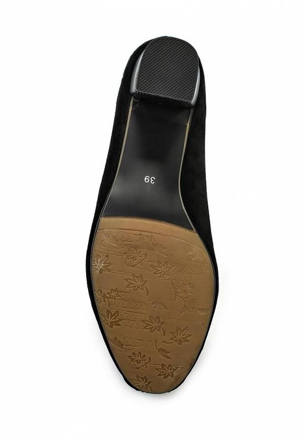 Туфли на каблуке Ascalini T17026: изображение 3