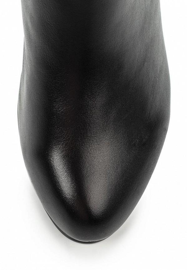 Сапоги на каблуке Ascalini C17081: изображение 4