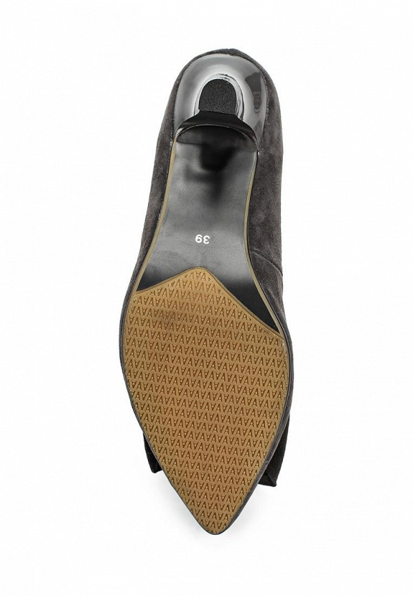 Туфли на каблуке Ascalini T16999: изображение 3