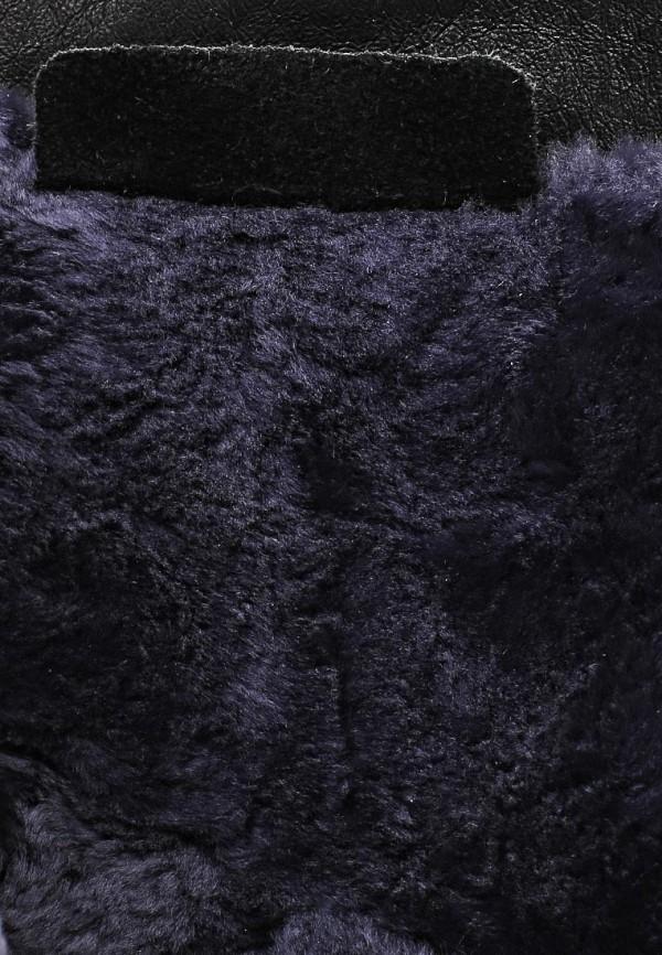 Полусапоги Ascalini B2776Z: изображение 5