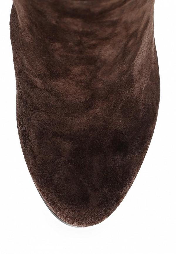 Сапоги на каблуке Ascalini B4273E: изображение 4