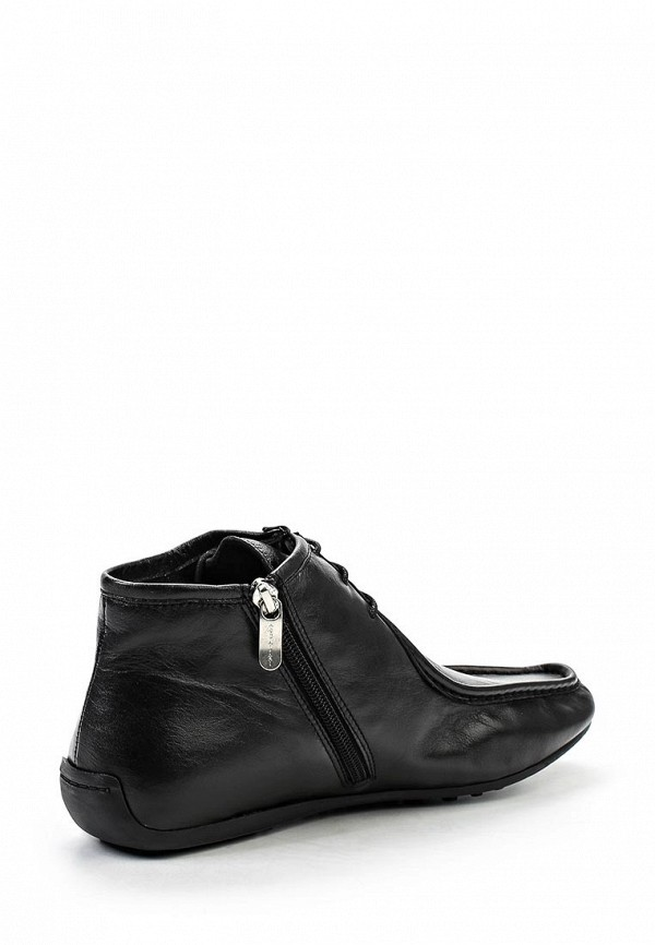 Женские ботинки Ascalini R100: изображение 2