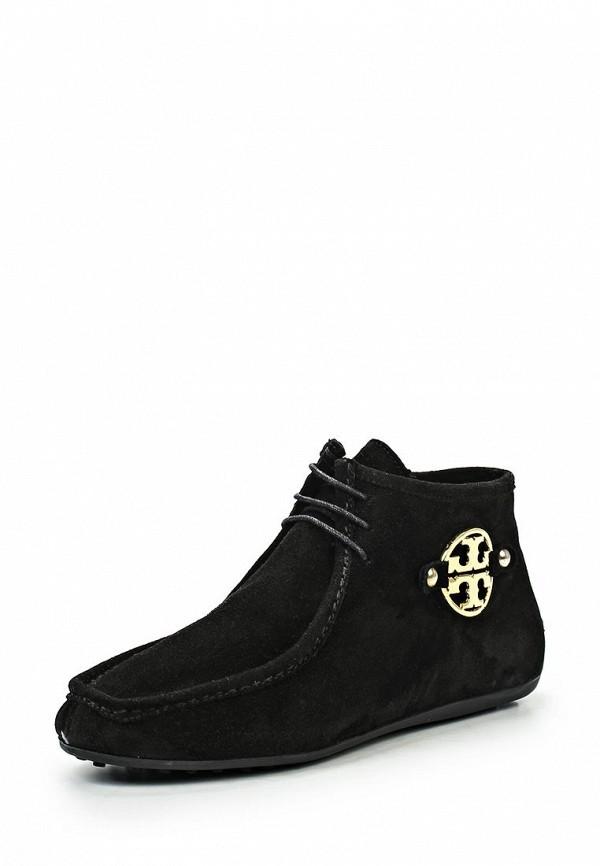 Женские ботинки Ascalini R101: изображение 1