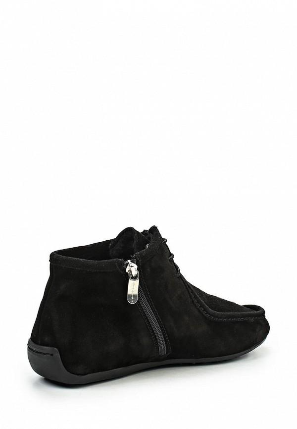 Женские ботинки Ascalini R101: изображение 2