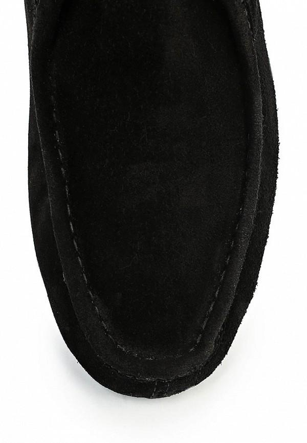 Женские ботинки Ascalini R101: изображение 4