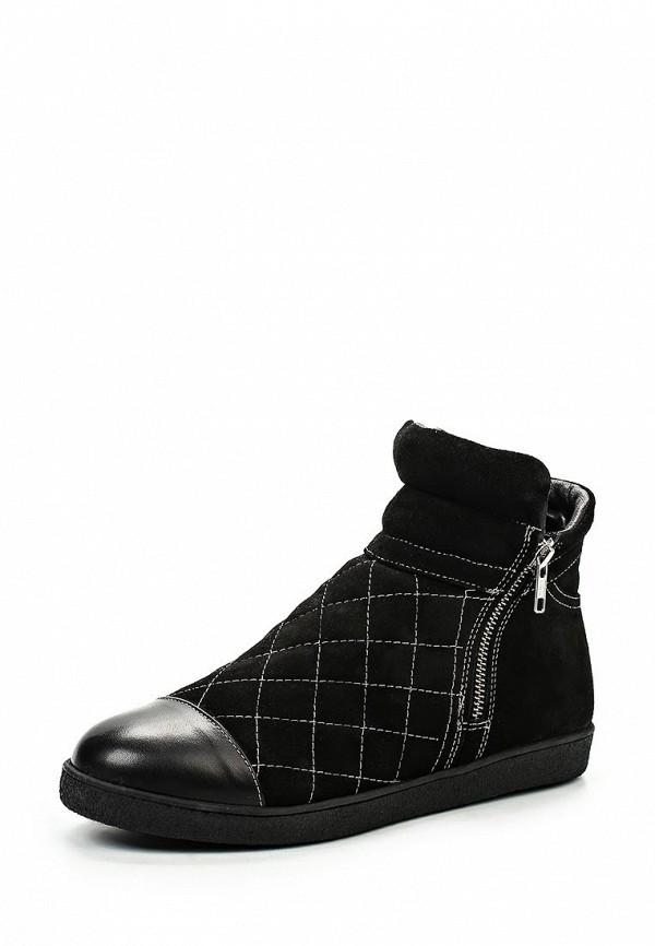 Женские ботинки Ascalini R105Z: изображение 1