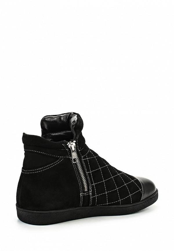 Женские ботинки Ascalini R105Z: изображение 2
